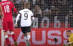 Alemanha começa a realizar jogos apos queda de risco de covid-19 Lululemon Logo, Germany, Plays, National Championship, Borussia Dortmund, Bavaria