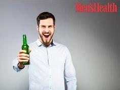 Son diversos los estudios que respaldan la creciente evidencia de los beneficios que tiene el consumo moderado de cerveza como parte de un estilo de vida saludable. De acuerdo a The American Journa...