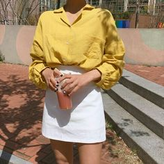 Find More at => http://feedproxy.google.com/~r/amazingoutfits/~3/GuJtDGgqT7M/AmazingOutfits.page