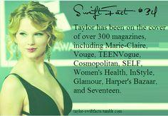 Taylor Swift everyone! Taylor Swift Blog, Taylor Swift Fan Club, All About Taylor Swift, Taylor Swift Facts, Long Live Taylor Swift, Taylor Swift Quotes, Taylor Swift Pictures, Taylor Alison Swift, Role Models