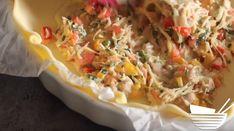 La tarte au thon et au poivron : délicieuse et facile à réaliser4 (80%) 5 votes Le thon est idéal pour les personnes qui ne digèrent pas la viande. De plus, une fois mélangé avec le poivron, le saveur obtenue est absolument exquise. Cette tarte est parfaite pour accompagner une salade en entrée par exemple. … More