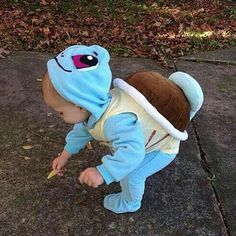 you don't have Pokemon in real life. Just make one When you don't have Pokemon in real life. Just make oneWhen you don't have Pokemon in real life. So Cute Baby, Baby Kind, Cute Baby Clothes, Cute Kids, Cute Babies, I Want A Baby, Baby Boy Names 2015, Baby Boys, Unique Baby Boy Names