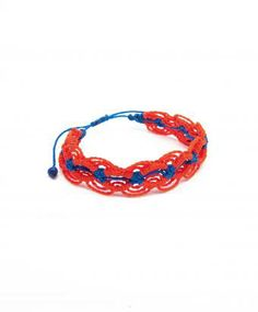 Kattia Friendship Bracelet