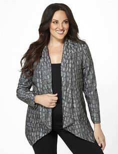 ab328d3a4 summer business casual attire for women in academia plus size - Google  Search Business Casual Attire