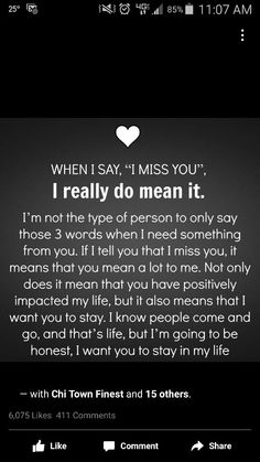 Love 💕 Love 💕 ,Love ❤️ quotes quotes for him quotes for husband love quotes love quotes for him love quotes for him Are you able to say essentially the most lovely love phrases to your lover, your partner. With Love Quotes … Cute Love Quotes, Soulmate Love Quotes, Love Quotes For Her, Inspirational Quotes About Love, Romantic Love Quotes, Love Yourself Quotes, Quotes For Him, True Quotes, Crazy About You Quotes