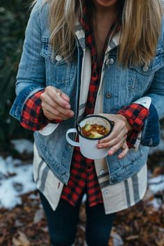 A Mountain Escape with Levi's (scheduled via http://www.tailwindapp.com?utm_source=pinterest&utm_medium=twpin&utm_content=post2146217&utm_campaign=scheduler_attribution)