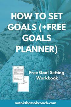 wellness worksheet 50 answers