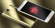 Infinix Note 4 is a proud successor of Note 3 and it was launched in August The phablet comes with a touch screen display wi. Note 4 Phone, Ram Card, Cell Phones For Sale, Smart Phones, Latest Mobile Phones, Smartphone Reviews, Photo And Video Editor, World Wide News, Finger Print Scanner