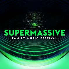 SUPERMASSIVE Music Festival takes over Vic Square on Feb 25 from 11am to        8pm with a full lineup aimed at the whole family featuring SARAH BLASKO.        <br> <br>                 Also appearing at SUPERMASSIVE are FRENTE, HEAPS GOOD FRIENDS, ADAM        PAGE, 13 year old... Lineup, Friends, Music, Amigos, Musica, Musik, Boyfriends, Muziek, Music Activities