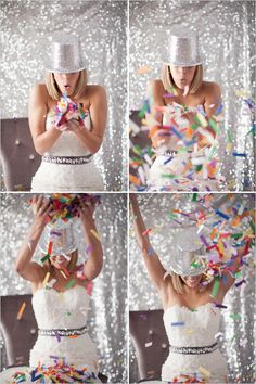 образ невесты новогодняя свадьба #wedding #bride #newyear