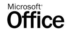 Haha awesome so good Windows 7 Themes, Cheap Windows, Office Setup, Store Windows, Microsoft Office, Blockchain, Software, Baby Alive, Key
