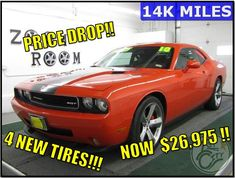 FIRST CITY PRICE DROP ALERT!!! City Car, Price Drop, Trucks, Cars, Autos, Truck, Vehicles, Automobile, Car