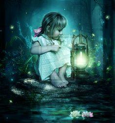 Magic+Light+by+LovesRedRose.deviantart.com+on+@deviantART
