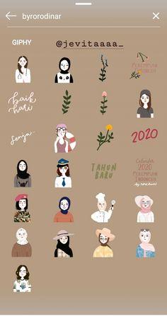 40 Gif Instagram Ideas In 2020 Gif Instagram Instagram Gift Creative Instagram Stories