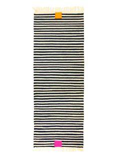 Kitten stripes 2