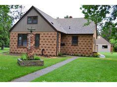 712 G Street NE, Brainerd, MN 56401