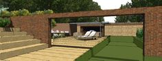 Design by Jon Sims. Shortlisted in the SGD Student Awards 2013