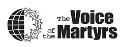 The Voice of the Martyrs -