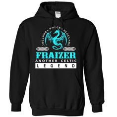 [Top tshirt name list] ONLY FOR FRAIZER ???  Coupon Today  Women/Men Style and other colors available too. Limited Edition  Not found in stores. These WILL sell out. Click that link right now and reserve yours before we are out of  Tshirt Guys Lady Hodie  SHARE and Get Discount Today Order now before we SELL OUT  Camping for fraizer last name surname tshirt
