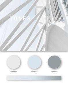 Flat Color Palette, Colour Pallette, Colour Schemes, Color Palate, Design Palette, Some Beautiful Pictures, Color Shades, Color Inspiration, Design Projects