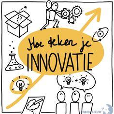 Wat is een goed symbool voor innovatie of een icon om innovatie te tekenen zeven inspiratie en ideeen eenvoudige symbolen tekenen Om, Dibujo