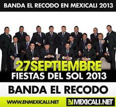 http://enmexicali.net/banda-el-recodo-2013/