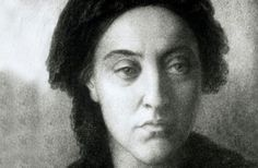 Of all Victorian women poets, posterity has been kindest to Christina Rossetti. Her poetry has never disappeared from view, and her reputation, though it suffered a decline in the first half of the twentieth century, has always been preserved to some degree. Critical interest in Rossetti's poetry swelled in the final decades of the twentieth century, a resurgence largely impelled by the emergence of feminist criticism; much of this commentary focuses on gender issues in her poetry and on…