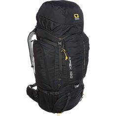 Mountainsmith Apex 100 Internal Frame Backpack *** More info could be found at the image url. (This is an Amazon affiliate link)