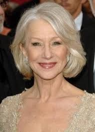 bob hairstyles for women over 50 - Google Search