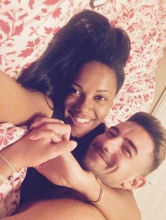 Interracial couples happen world. Submit photos and videos of your love, bae or even best friend! Ask questions and share your story of any interracial love. Interacial Love, Interacial Couples, Interracial Family, Interracial Marriage, Mixed Couples, Couples In Love, Couple Relationship, Cute Relationships, Black Woman White Man
