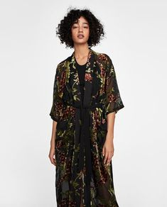 Women's New In Clothes | New Collection Online | ZARA Romania