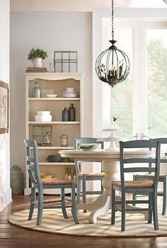 Amber Pendant - Ceiling Fixtures - Lighting - Home Decor | HomeDecorators.com