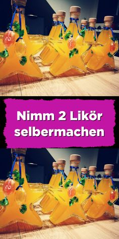 Nimm 2 Likör selbermachen Throughout the first development associated with cheerleading the Green Smoothie Recipes, Smoothie Bowl, Smoothies For Kids, Giant Cupcakes, Signature Cocktail, Holiday Cocktails, Summer Drinks, Diy Party, Cocktail Recipes