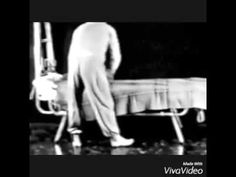 YouTube Joseph Pilates, Pilates Video, York, Youtube