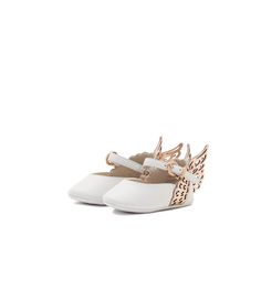 Sophia Webster Flower Girl Shoes, Girls Shoes, Johnson And Johnson, Sophia Webster, Wedding Attire, Big Day, Pairs, Sandals, Stylish