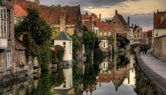brujas belgica - Buscar con Google