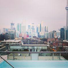 .@travelandleisure (Travel + Leisure) s Instagram photos | Webstagram - the best Instagram viewer