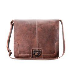 47be68187 Bolsa carteiro masculina couro legítimo NW005 Nordweg vintage Bolsa  Carteiro Masculina, Bolsas Masculinas Couro,