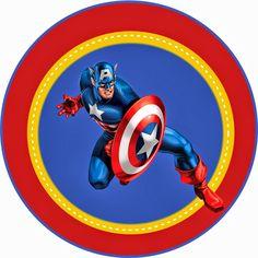 avengers-free-printable-kit-015.jpg (1569×1574)