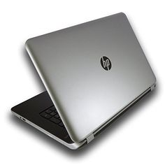 HP Pavilion 17z AMD A10-8700P 8GB 1TB HDD AMD Radeon R3 HD+ 17.3-inch…