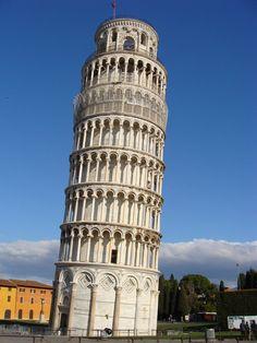 famous ancient architecture. Famous Ancient Architecture - Google Search A