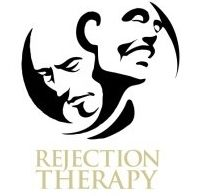Rejection Therapy » Rejection is Success Rejection Therapy