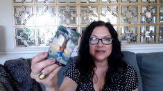 Gemini Tarot August 2019 - Tarot So Fine Aquarius And Libra, Air Signs, Card Reading, Tarot Decks, Tarot Cards, Tarot, Tarot Spreads