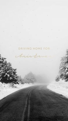 Winter | Christmas | Free Wallpapers | Discover new Designs every Month | JO & JUDY