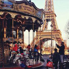 paris ☺️ summer 2014: mission checked ☑️