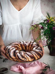 Sausage, Food And Drink, Sweet, Recipes, Cakes, Basket, Candy, Cake Makers, Sausages