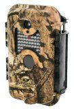 Predator Trail Cams Traileye XP 5.0MP Trail Camera    Predator Trailcams have the three components that are essential to achieve quality images and video, a glass lens, quick trigger speed and night vision performance.