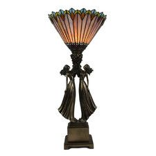 Table Lamps | Temple & Webster
