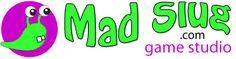 MadSlug