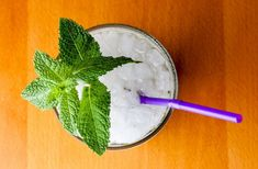 Spicy Jalapeño Mojito - PepperScale